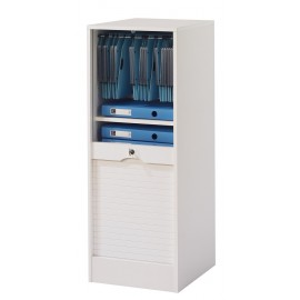 Roll top cabinets 108 cm