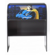 Bureau Enfant Super Hero