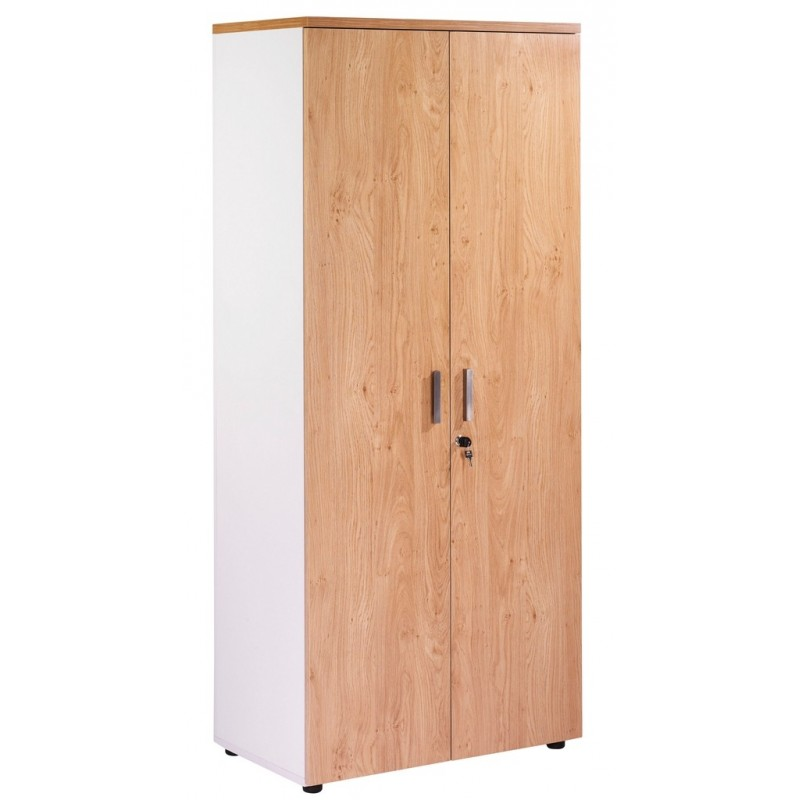 Armoire fermant cl eu57 jornalagora - Amazon armoire a fusil ...
