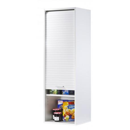 meuble de cuisine blanc largeur 40 cm hauteur 1236 cm