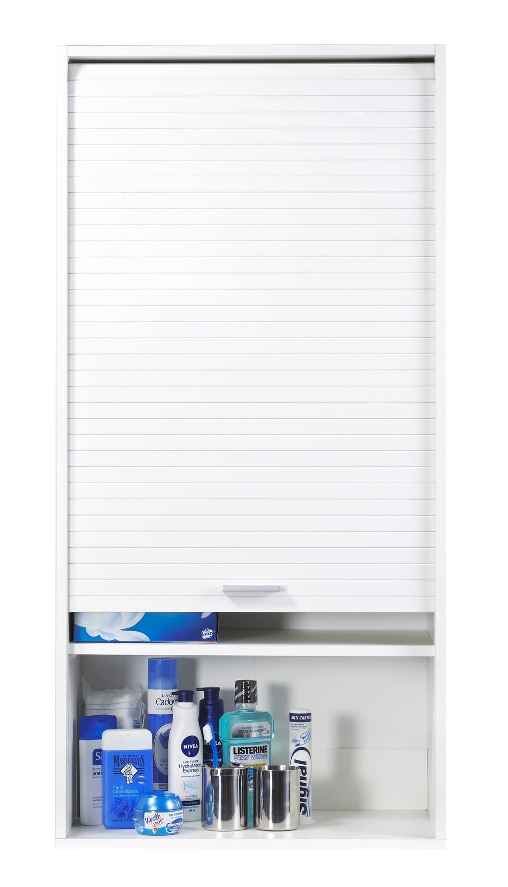 Profondeur meuble haut cuisine nouveaux mod les de maison - Meuble haut cuisine profondeur 30 cm ...