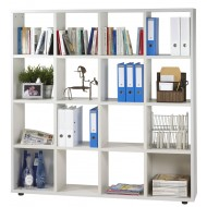 Shelves, bookshelves