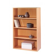 Shelves - Bibus