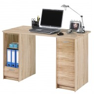 Desks for adults