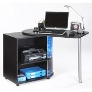 Bureaux informatiques